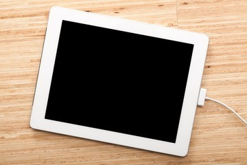 iPad charging issue